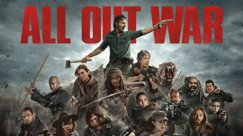 Walking-Dead-Season-8-key-art-1014x570