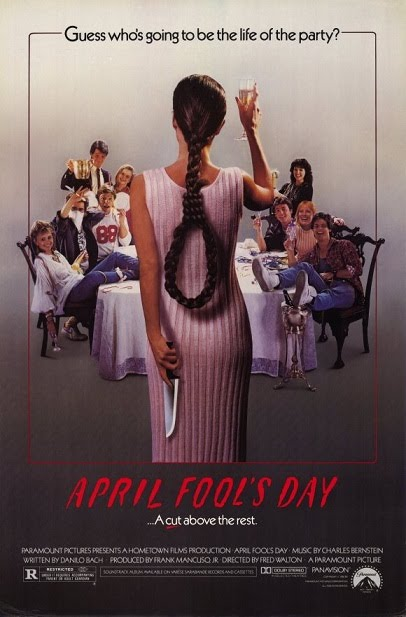 april-fools-day-movie-poster-1986-1020209519
