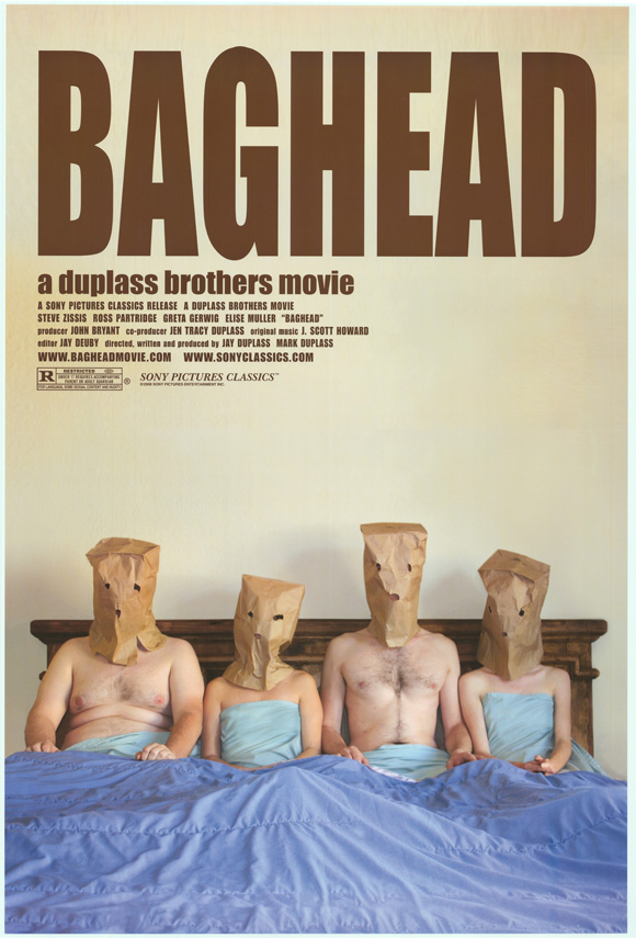 baghead-movie-poster-2008-1020410109