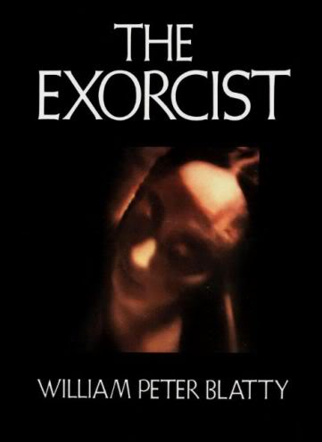 exorcistcover
