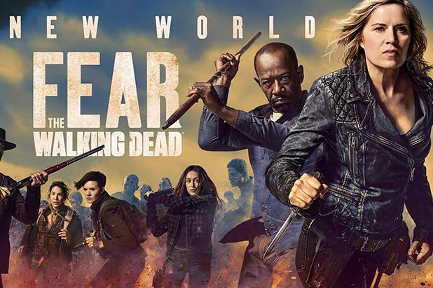 Fear-the-Walking-Dead-Season-4
