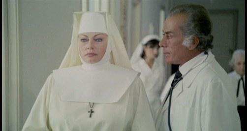 killer nun1