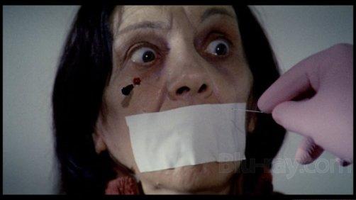 killer nun2