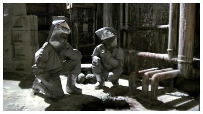 Alien-Contamination-photo-1-400x225