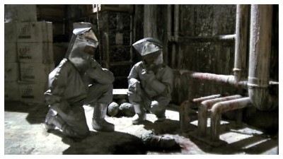 Alien-Contamination-photo-1-400x225