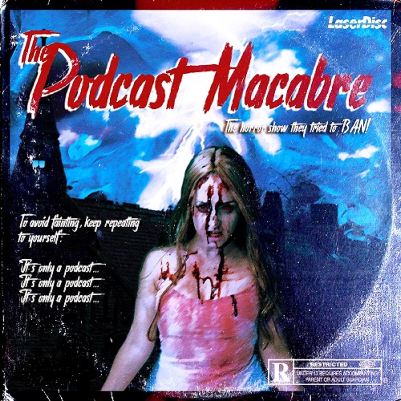 podcast_macabre_1400 -JPEG-iTunes
