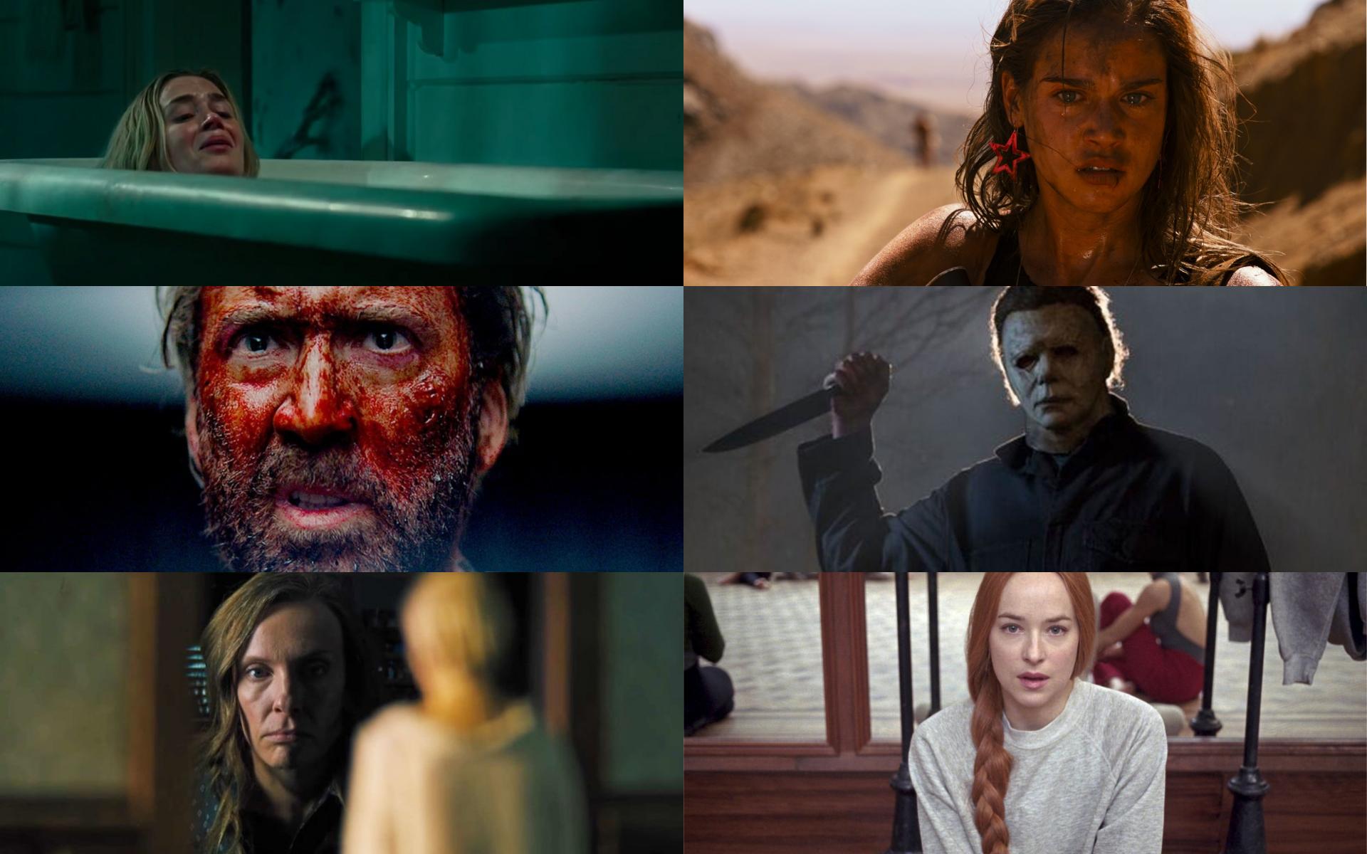 2018-horror-collage