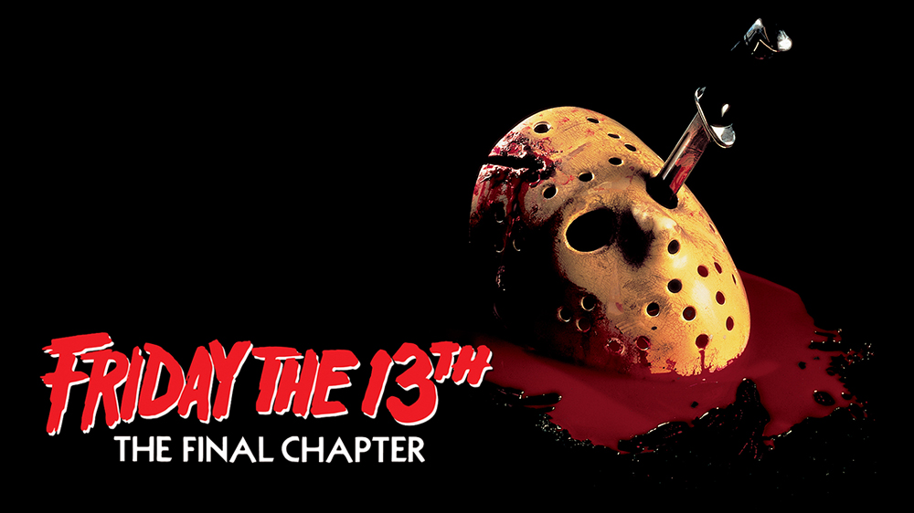 friday-the-13th-the-final-chapter-556678c2aec85