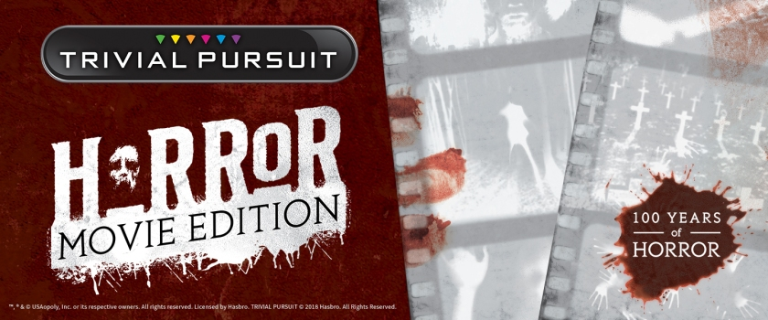 horror-tp-horizontal-banner