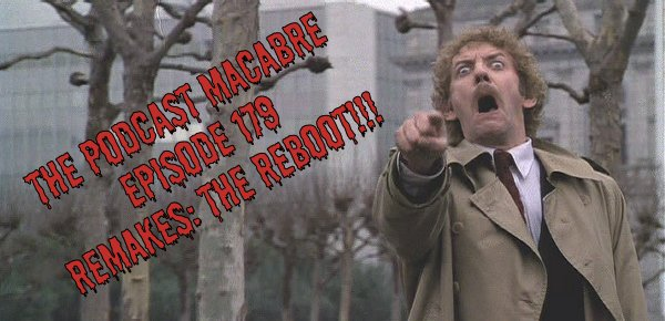 invasion_of_the_body_snatchers_1978_movie_image_donald_sutherland_01