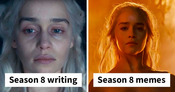game-of-thrones-writing-season-8-reactions-fb28-png__700