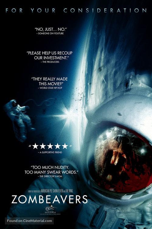 zombeavers-movie-poster