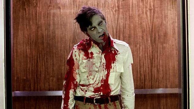 50 greatest zombies main