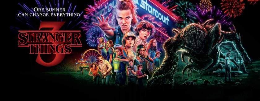 media-desktop-netflix-stranger-things3-fan-screening-2019-6-24-t-19-51-21