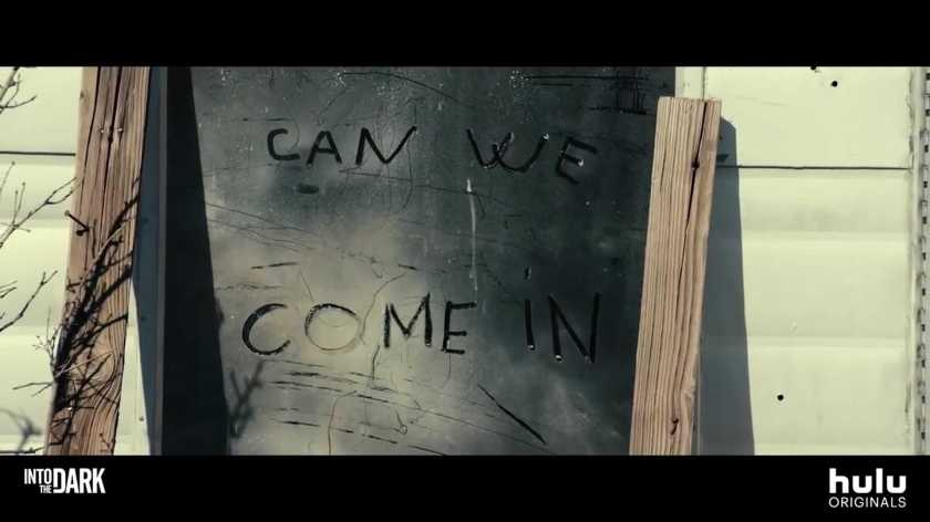 into-the-dark-they-come-knocking-trailer-hd-hulu-horror-anthology-series_scruberthumbnail_1