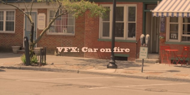 velocipastor-VFX-inset