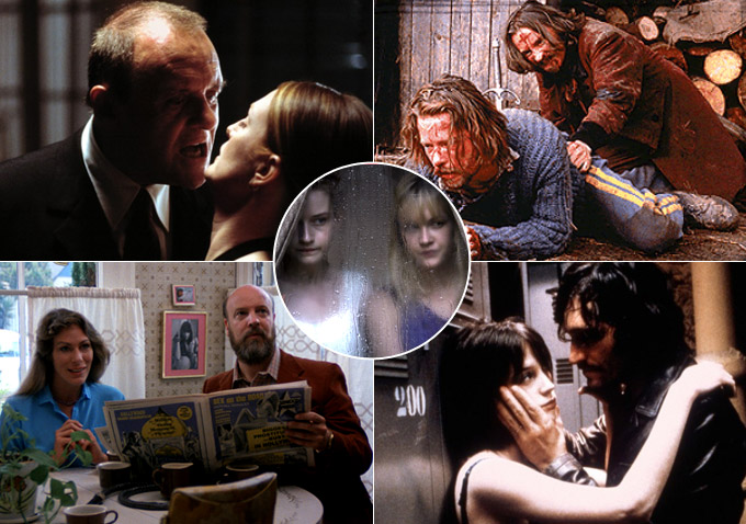 the-10-best-cannibal-films