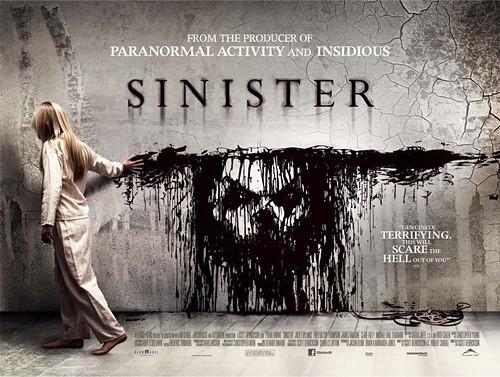 1351028493-sinister